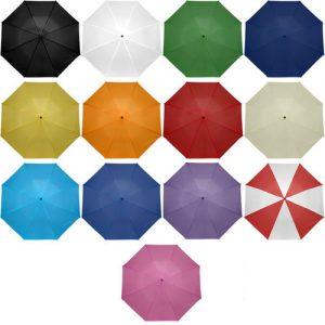 Mali ručni kišobran