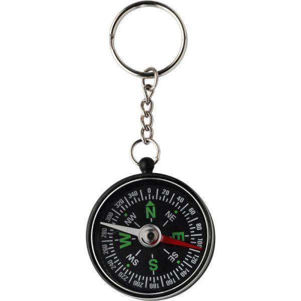 privjesak kompas