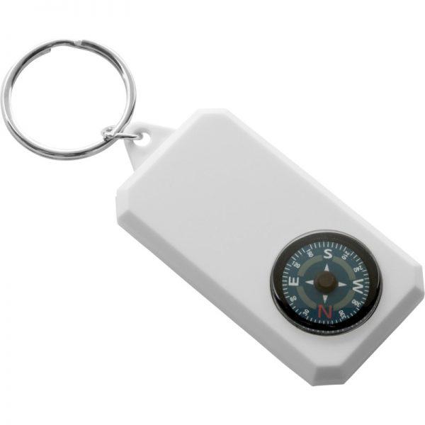privjesak s kompasom