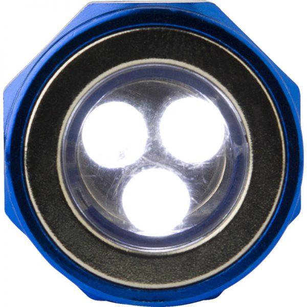 Teleskopska svjetiljka