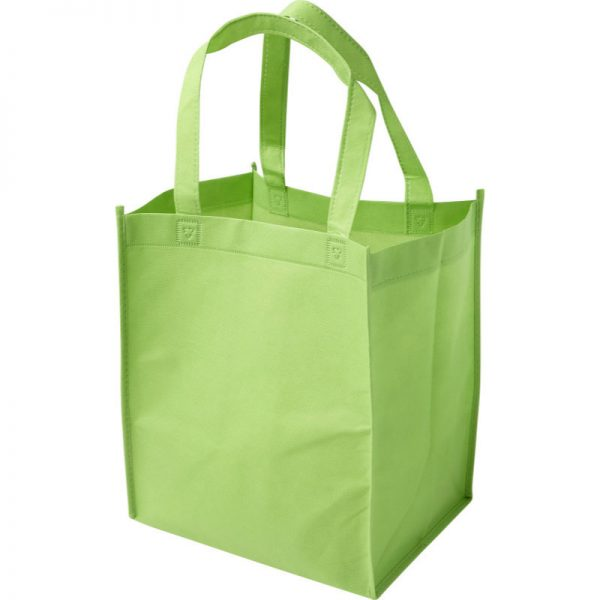 velika torba vreća