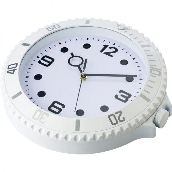 Moderni zidni sat