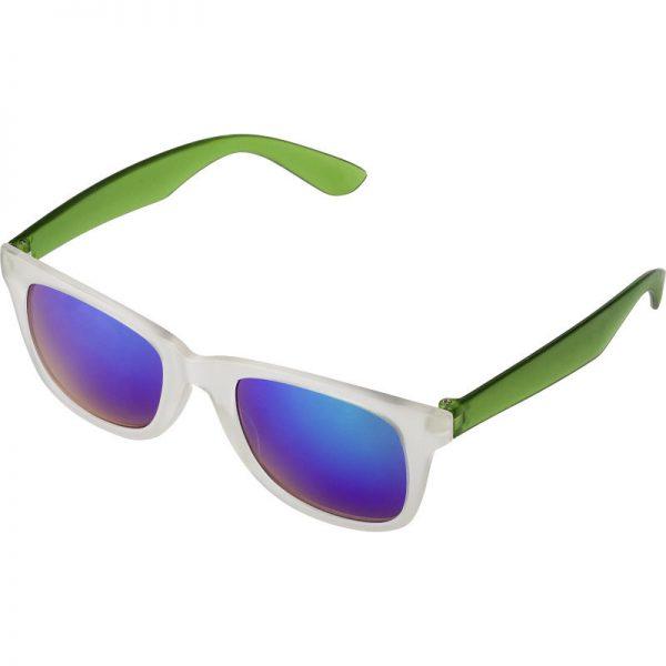 Naočale zrcalne