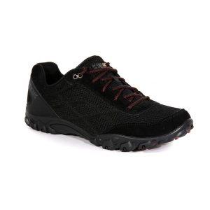 lagane muške cipele