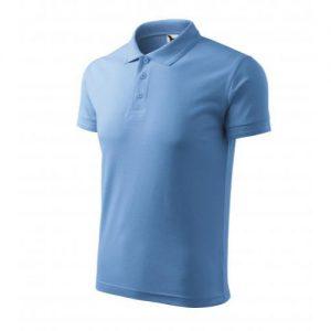 Polo majica muška PIQUE POLO 823