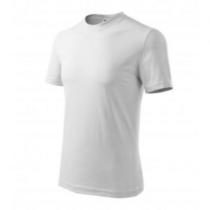 Majica kratki rukav unisex Classic X01