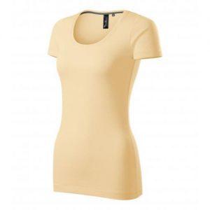 Ženska elastan majica