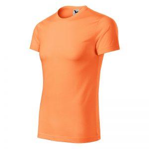 sportska unisex majica kratkih rukava 165