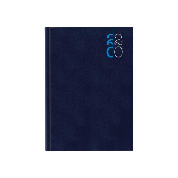 A5 Rokovnik 2020 Paros