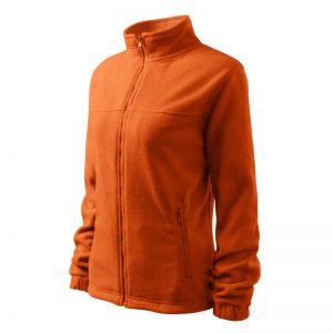 Ženska flis jakna JACKET 504