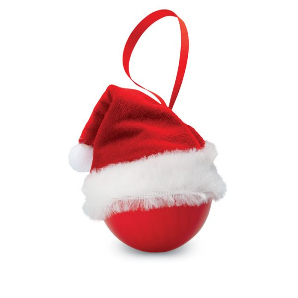 Božićna kuglica