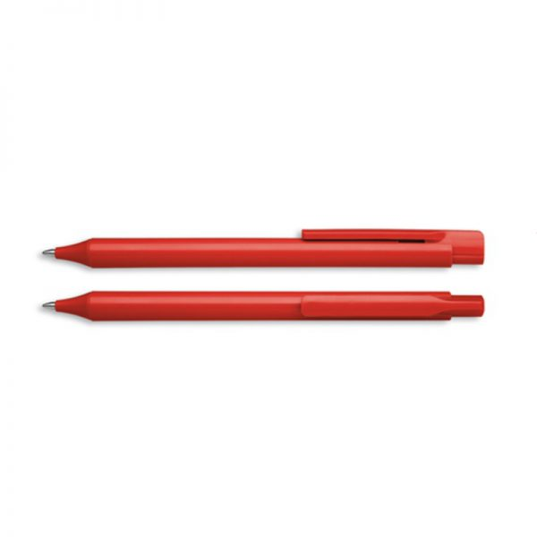 Kemijska olovka Schneider Essential