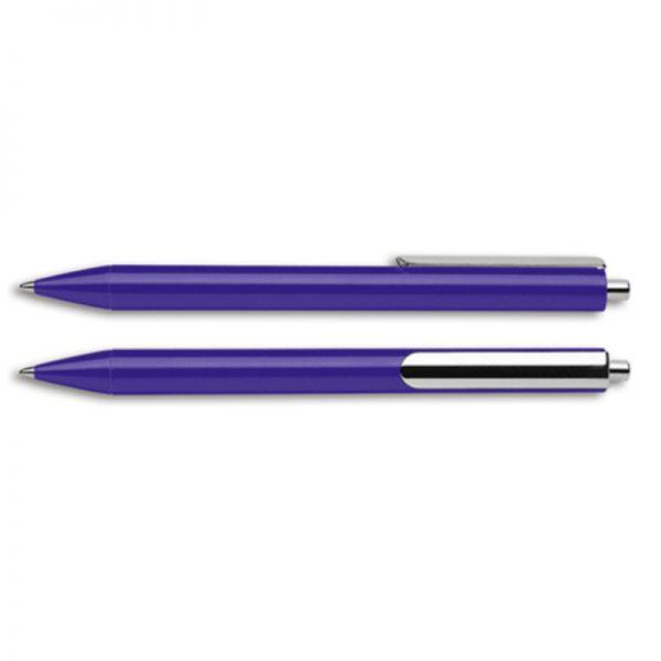 Kemijska olovka Schneider Evo