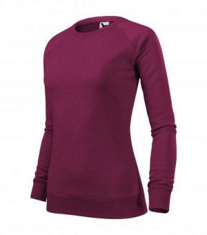 Ženska majica sweater MERGER 416
