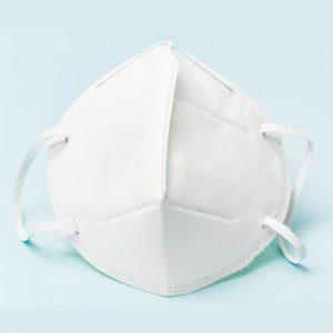 respirator maska