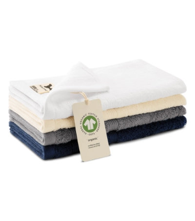 mali ručnik