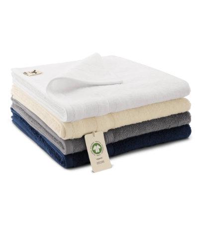Kupaonski ručnik