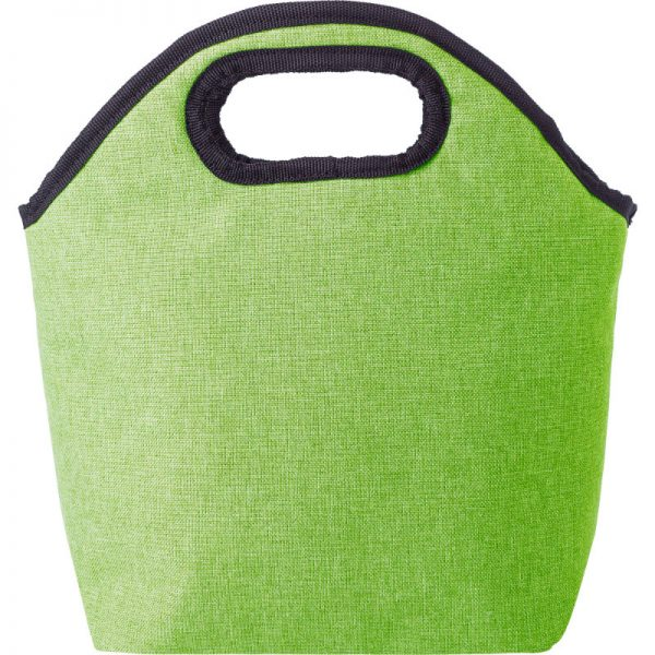 Hladnjak torbica