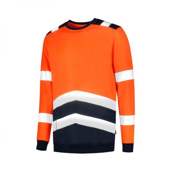 radna majica sweater
