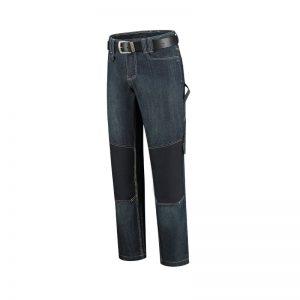 radne hlače unisex T60