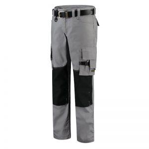 radne hlače unisex T61