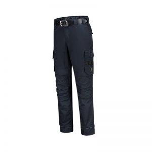 radne hlače T62