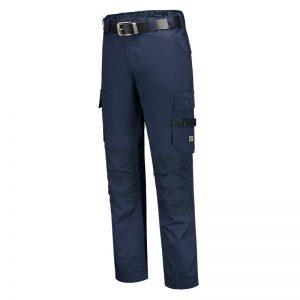radne hlače unisex
