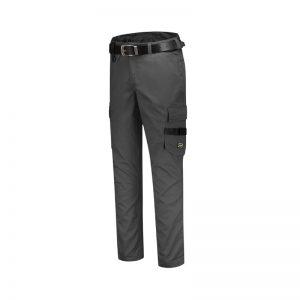 radna unisex hlače T64