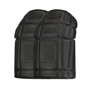štitnici za koljena T90