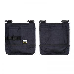 džepovi za radne hlače T91