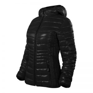 ženska jakna 551