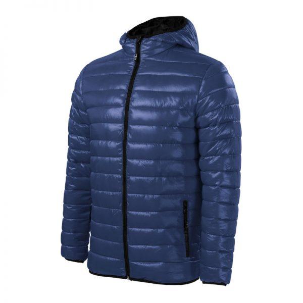 muška jakna 552
