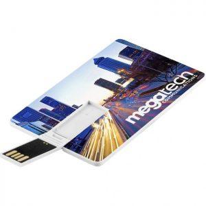 usb kreditna kartica