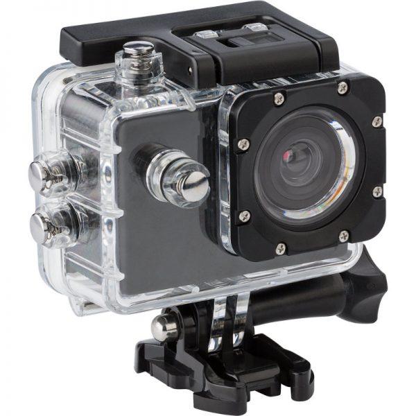 Akcijska kamera