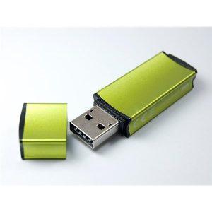 Metalna USB memorija EDGE