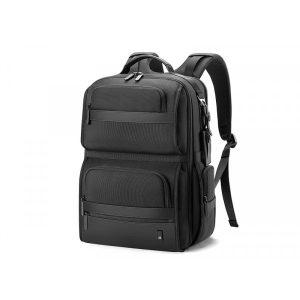 poslovni ruksak torba
