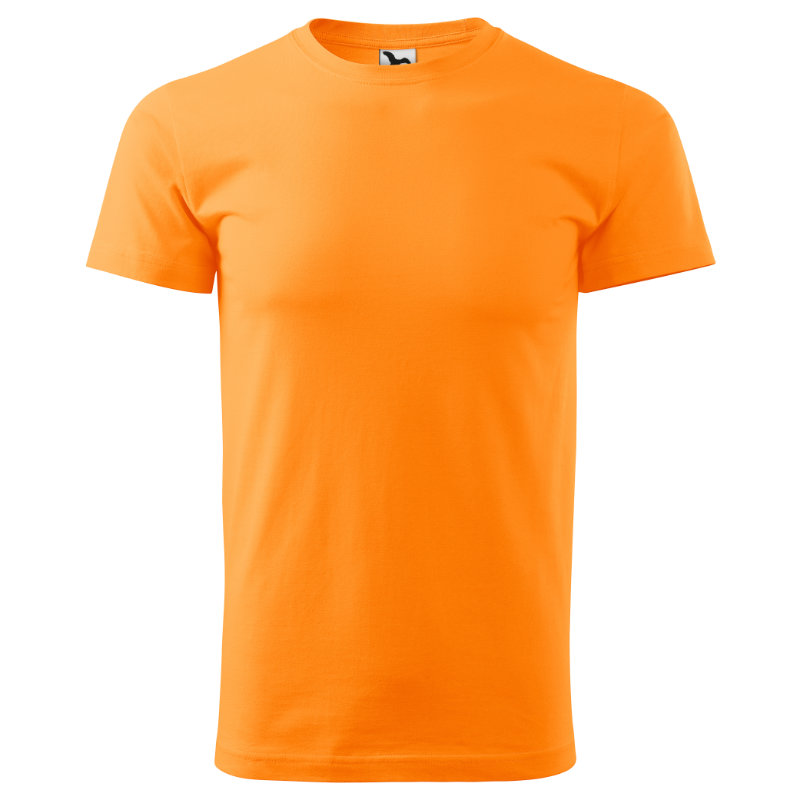 muska majica