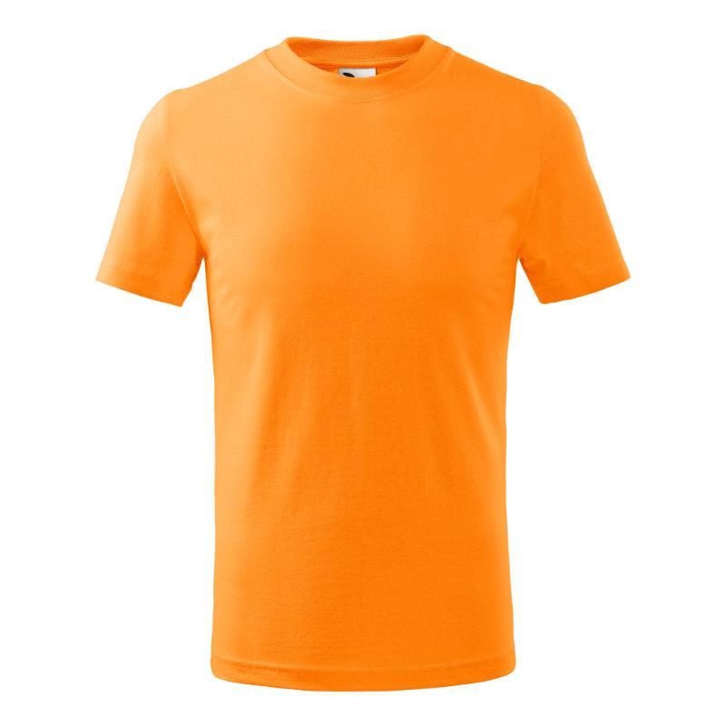 djecja majica