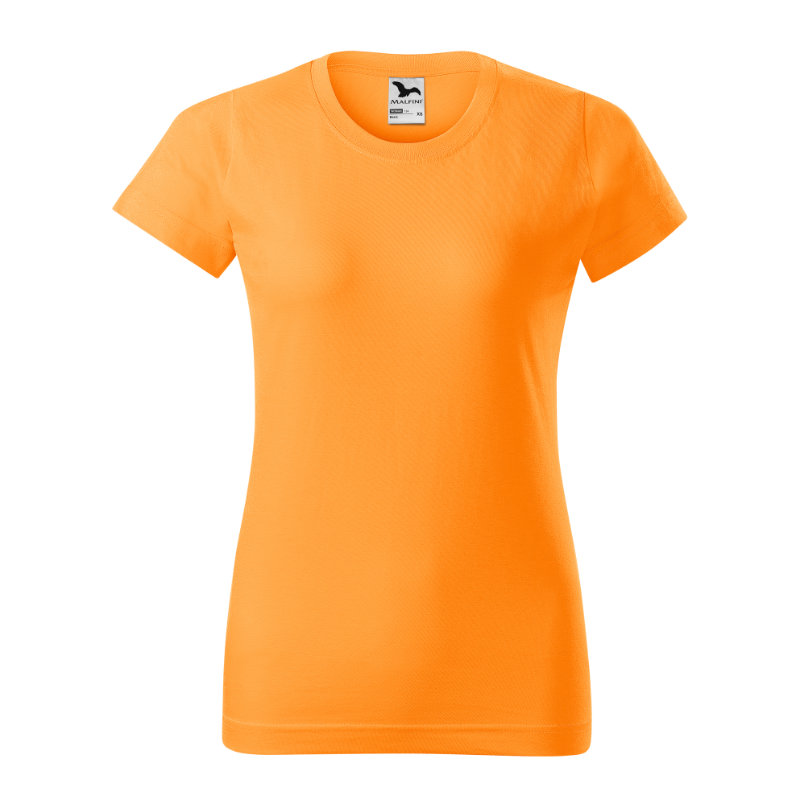 ženska majica kratki rukav