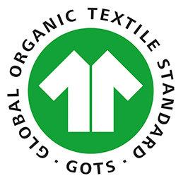 organic tekstil